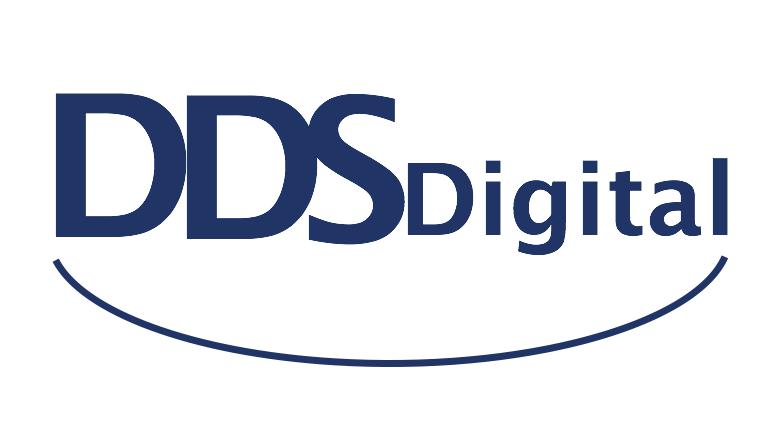DDS Digital